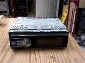 ALPINE ELECTRONICS Car Audio CDE-153BT